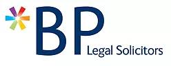 BP Legal Solicitors