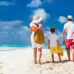 Holiday Claims – Claim With Confidence
