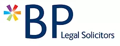 BP Legal Solicitors