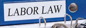 Employment Law Solicitors Leicester